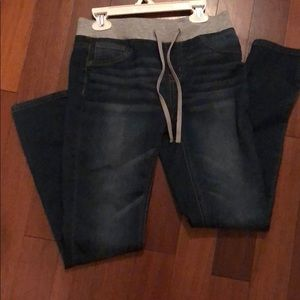 Justice Bottoms - Jeans
